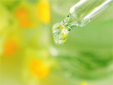 oferta homeopatia