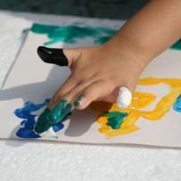 Cómo puede ayudar la Terapia Ocupacional a nuestros niños